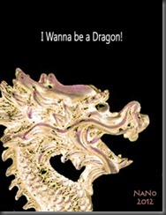 DragonCover2