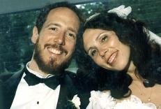 a s wedding copy