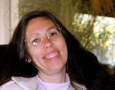 Aziza face (small) copy