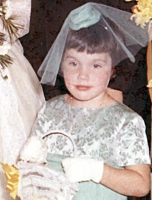 barbie and jeannies wedding