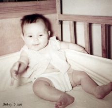 betsy 3 months copy