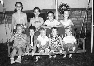 cousins 1964 copy
