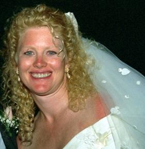 dee bride
