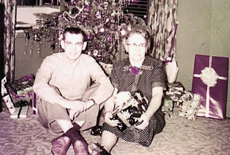granma and grandpa copy