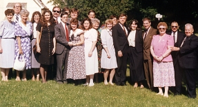 granny funeral group shot copy