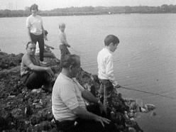 iowa fishing 1967 copy
