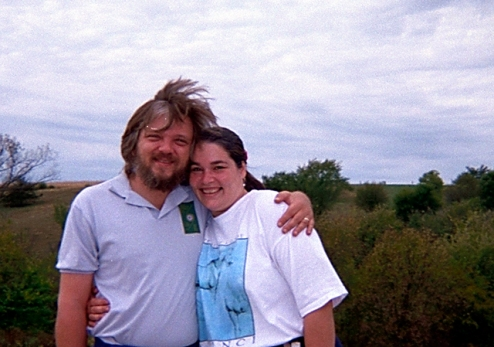 m and b in iowa 1995
