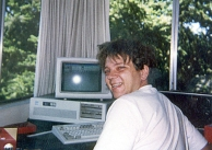 m with first pc copy