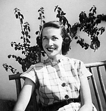 mc boganvilla 1951 copy