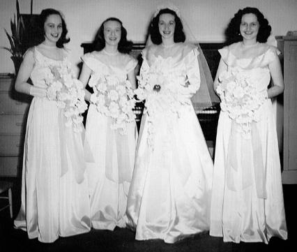 mc bridesmaids copy