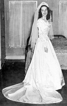 mc full length bride copy