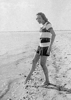 mc tampa 1951