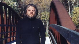 mike bridge copy