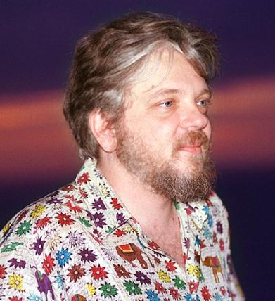 mike sunset balcony xmas 96 copy