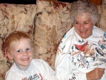 Nana & Noel 10