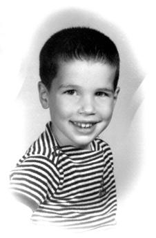 po port 1964 copy