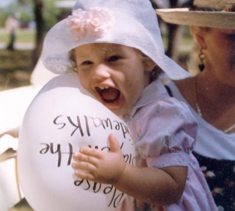 rochell w baloon copy