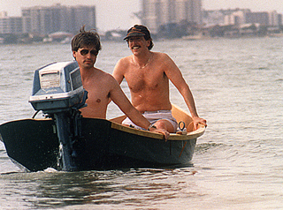 s and po on boat copy