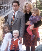 todd family97 copy