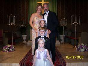 wedding_0104