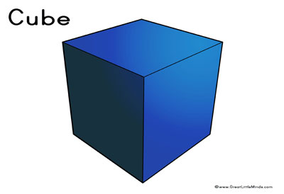 3d-shapes-cube-med