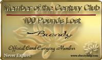 100-lbs-gone-card